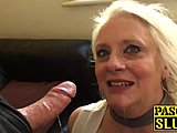 Dirty, Grandmother, High definition, Mature, Naughty, Slut, Fucking, Granny, Hardcore