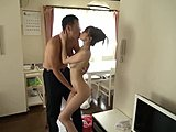 Sensual, Cheating, Orgasm, Bath, Asian, Erotic, Japanese, Softcore, Boss, Romantic, Wife