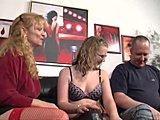 porno-video-sayt-mamochka
