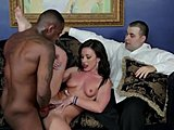 Assfucking, Cheating, High definition, Milf, Banging, Anal, Tits, Huge, Mommy, Cougar, Cuckold, Share, Big black cock, Boobs, Old, Watching, Big tits, Husband, Group, Wife, Monster cock, Gangbang
