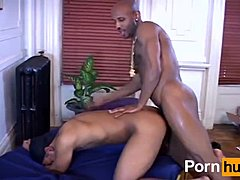 Assfucking, Hardcore, Doggystyle, Missionary, Anal, Gay, Big cock, Bent over, Arrangement, Sex, Big black cock, Cock, Blowjob, Fucking, Ass, Monster cock, Cumshot