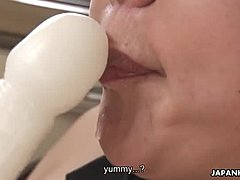 Chinese, Chubby, Pussy, Milf, Big tits, Asian, Plump, Tits, Toys, Huge, Uncensored, Mommy, Legs, Passionate, Boobs, Beaver, Fat, Horny, Lick, Hairy, Moaning, Japanese, Fucking, Spreading, Cougar, Dildo