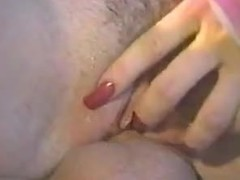 Blowjob, Blondine, Masturbering, Antikk, Vintage, Milf, Hore, Rumpepuling, Anal, Stor, Fingring, Slikke, Retro, Søtt, Brunette, Penis