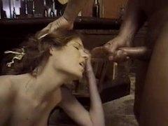 Cumshot, Teen, Anal, Vagina, Oral, Brunette, Couple, Sex, Masturbation, Antique, Vintage, Lick, Assfucking, Small tits, Facial, Caucasian, Cum, Retro, Tits, Blowjob, Skinny