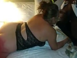 control. Angestellter blowjob love taking
