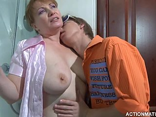 big tit reifen Frauen Porno