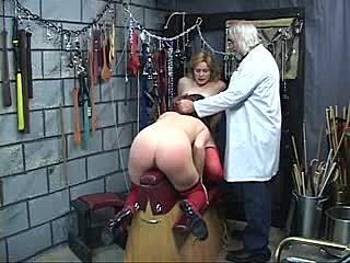 big MILF große Titten Bild love casual encounters. Tell