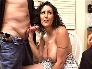 Have husband sex watch wife