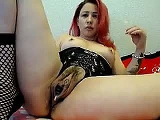 picture-of-a-pussy-free-bisexual-web-chat
