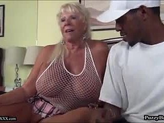 cock Black old