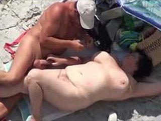 gratis-voyeur-strand