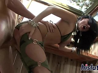 Swinger wife sex