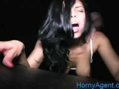 Sloppy, Pov, Huge, Fucking, Cock, Amateurs, Sucking, Sex, Boobs, Horny, Riding, Rough, Blowjob, European, Bouncing boobs, Brunette, Hungarian, Tits, Big tits, Couple