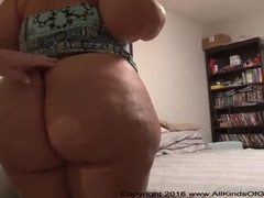 Chunky, Huge, Lady, Naughty, Fucking, Ass, Chubby, Big tits, Fat, Bbw, Pussy, Babe, Sucking, Blowjob, Tits, Interracial, Boobs