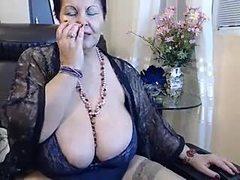 Mature, Boobs, Softcore, Webcam, European, Lingerie, Dancing, German, Tits, Amateurs, Big tits