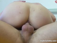 German, European, Teen, Amateurs, High definition, 69, Dirty, Blowjob