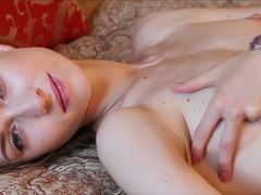Russian, Babe, Ballerina, High definition, Fantasy, Softcore