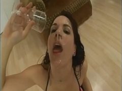 Cumshot, Cum, Compilation, Blowbang, High definition, Swallow, Bukkake, Drunk