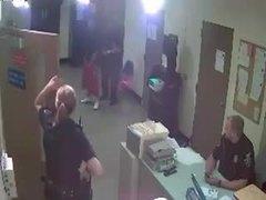 सुनहरे बालों वाली, मेच्योर, मिल्फ, सेना , पुलिस , नग्न नृत्य, अपमान, सीएफएनएम, एक दूसरेके कपड़े उतारना , नग्न