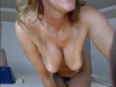 Sex, Masturbation, Taxi, Webcam, Old, Car, Ass, Female choice, Hardcore, Toys