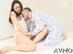 Mature, Cunt, Milf, Rough, Japanese, Asian, Arrangement, Babe, Hardcore, Blowjob