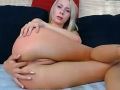 Nipples, Blonde, Big nipples, Hairless, Boobs, Pussy, Shaved pussy, Cameltoe, Puffy, Big pussy, Babe, Natural tits, Close-up, Tits, Big natural tits, Shaved