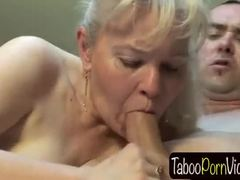 Grandmother, Cougar, Daddy, Young, Granny, Sucking, Old and young, Lover, Not brother, Milf, Mother-in-law, Cock, Not sister, Old, Mommy, Horny, Not daughter, Taboo, Mature