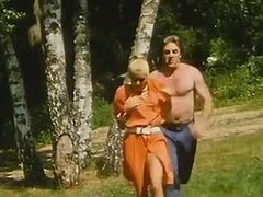 Orgy, Group, Antique, Vintage, Teen, Retro, Blue films, Hardcore, Sex