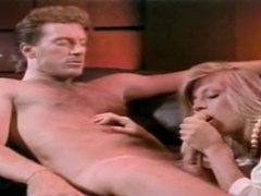Erotic, Swallow, Huge, Sexy, Fucking, Sucking, Cock, Juicy, Clothes ripped, Big tits, Sensual, Romantic, Dripping, Antique, Boobs, Softcore, Classic, Skinny, Orgasm, Pussy, Old, Cum, Retro, Tits, Blonde, Vintage