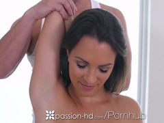 Monster cock, Pov, Huge, Sexy, Cock, Hardcore, Blowjob, Sex, Brunette, Big cock, Big tits, Massage, Facial, Babe, High definition, Hungarian, Tits, European, Sucking