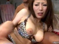Homemade, Uncensored, Asian, Fingering, Tits, Jav, Moaning, Wet, Babe, Lingerie, Nasty, Tied up, Boobs, Young, Oral, Bdsm, Hairy, Teen, Japanese, Fucking, Amateurs