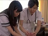 Daddy, Patient, Sexy, Fucking, Watching, Sensual, Old and young, Romantic, Outfit, Softcore, Schoolgirl, Asian, Orgasm, Not daughter, Nurse, Japanese, Bitch, Hospital, Dad and girl, Erotic