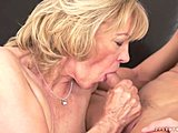 Cumshot, Monster cock, Mature, Big cock, Young, Natural tits, Granny, 1 on 1, Lick, Double, Blonde, 10+ inch, Smother, Deepthroat, Belly, Ball licking, Choking, Gagging, Compilation, Old, Blowjob, Cock, Tits, Grandmother, Creampie
