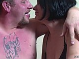 Group, German, Casting, 3 some, Milf, Couple, European, Interview, Mature, Hardcore