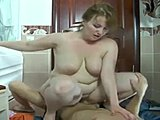 Sex, Cougar, Mature, Boobs, Milf, Passionate, Not son, Amazing, Old, Fucking, Mommy, Big tits, Tits, Huge, Blowjob