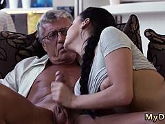 madchen, die sex mit plushie