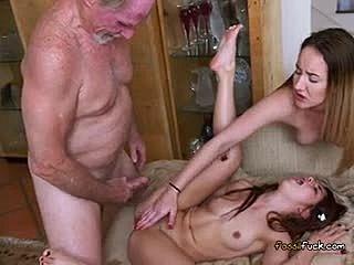 μεγάλος milf πορνό βίντεο