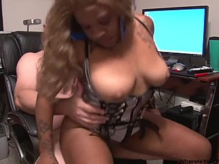 ibenholt mamma kanal Gratis tegneserie sex vidios