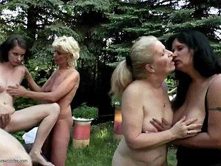 Asiatisk prostitueret sex video