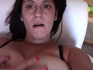Παρακολουθήσετε δωρεάν βίντεο πορνό σεξ με τη βία.