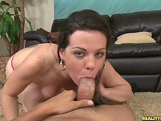 Teen μεγάλα βυζιά πρωκτικό πορνόΈφηβος φετίχ ποδιών πορνό