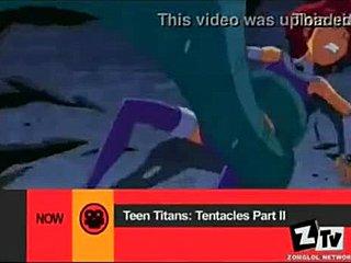 Attack On Titan Hentai Slideshow.