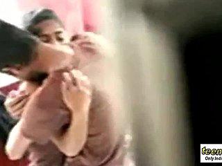 Indické skryté Cam sex videá